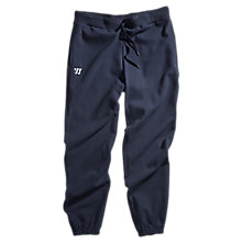 Youth Team Pant, Navy