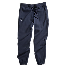 Team Fleece Pant, Navy