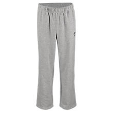 ELITE TEAM PANT, Athletic Grey