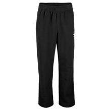 ELITE TEAM PANT, Black
