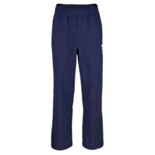 ELITE TEAM PANT, Navy
