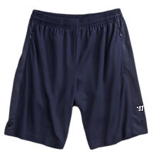 Youth John Doe 9.0 Short, Navy
