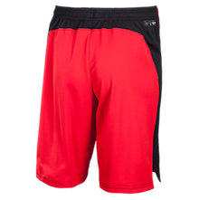 Youth Varsity Short, Red