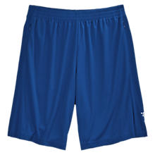 John Doe 9.0 Short, Blue