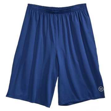 Tech Short, Royal Blue