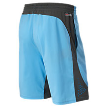 Freeze Short, Carolina Blue