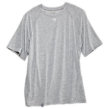 SS Tech Tee, Grey