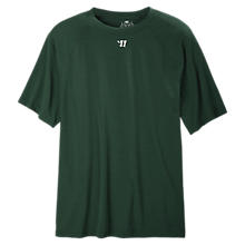 SS Tech Tee, Team Dark Green