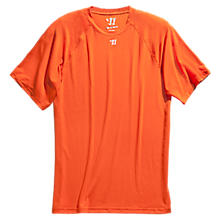 SS Tech Tee, Team Orange