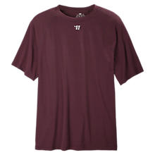 SS Tech Tee, Team Maroon