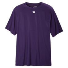 SS Tech Tee, Team Purple