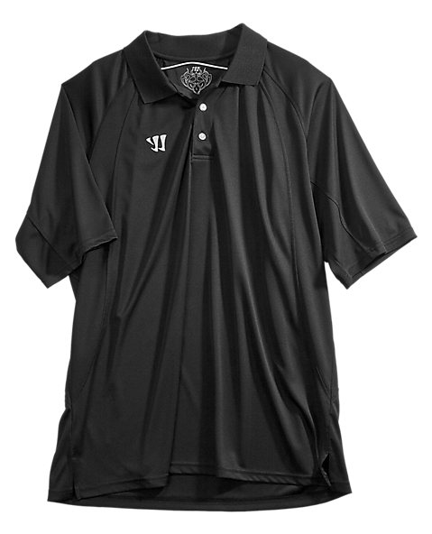 Blitz Polo, Black