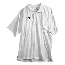 Blitz Polo, White