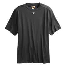 Shooter Shirt, Black