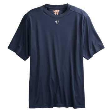 Shooter Shirt, Navy