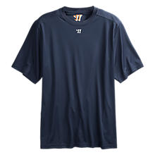 Shooter Shirt, Navy