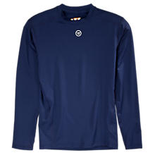 Basic LS Compression Top, Aviator