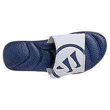 Adonis Slide, Silver