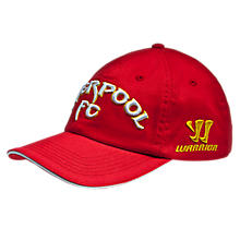 LFC Anfield Cap, High Risk Red