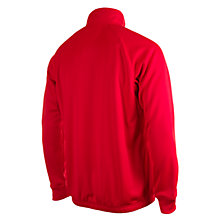 LFC Walkout Jacket, High Risk Red