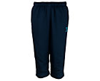 Skreamer Training 3/4 Tracksuit Pant