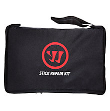 Stick Repair Kit, Black