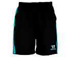 Skreamer Training Woven Short
