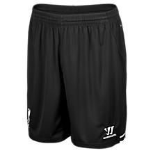 Liverpool Home Goal Keeper Short 2013/14, Anthracite with White