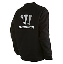 LFC Training Youth Sweatshirt, Black