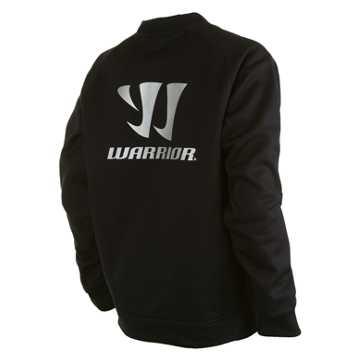 LFC Training Youth Sweatshirt, Black