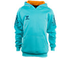 Skreamer Training Hoody O'head