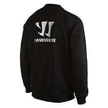 LFC Training Sweatshirt, Black