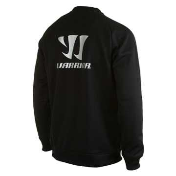 LFC Training Sweatshirt, Black