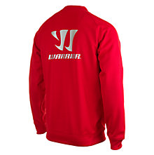 LFC Training Sweatshirt, Red