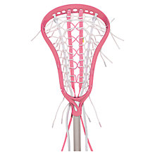 Pixie II Complete Stick, Pink