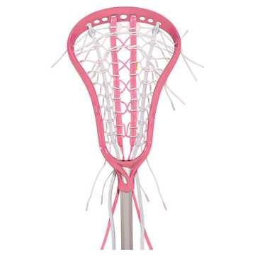 Pixie II Complete Stick, Pink