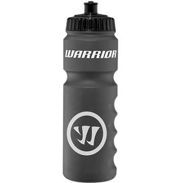 750ML Water Bottle, Grey