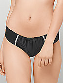 Lots of Luxe Bikini Panty 54310