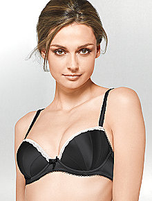 Lots of Luxe Contour Bra 55310
