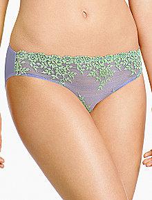 Embrace Lace™ Bikini