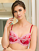 Embrace Lace™ Underwire Bra 65191