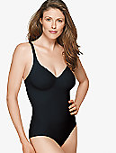 Try a Little Slenderness Bodysuit 801165