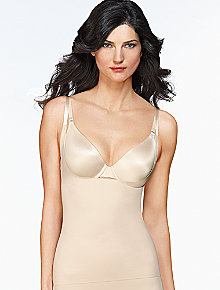 iPant Anti-Cellulite Cupless Cami 802171