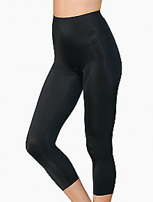 iPant Anti-Cellulite Capri Legging 804171