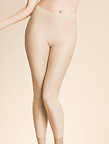 Smooth Complexion Shapewear Legging 804251