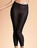 Smooth Complexion Shapewear Legging 804251
