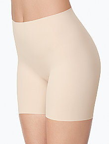iPant Anti-Cellulite Mid-Thigh Shaper 804271