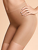 Smooth Complexion Long Leg Shaper 805251