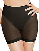Ultimate Smoother Long Leg Shaper 805281
