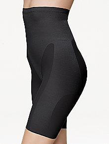Get in Shape Long Leg Shaper 808123